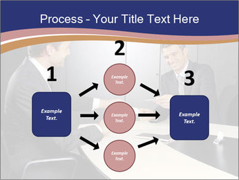 0000079721 PowerPoint Template - Slide 92