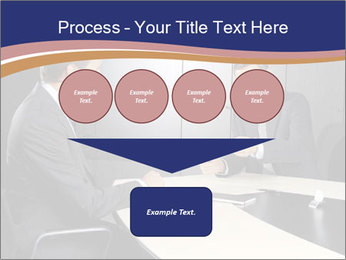 0000079721 PowerPoint Template - Slide 93