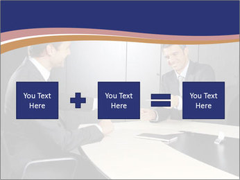 0000079721 PowerPoint Template - Slide 95