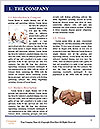 0000079721 Word Template - Page 3