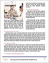 0000079721 Word Template - Page 4