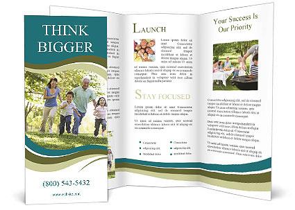 0000079722 Brochure Template