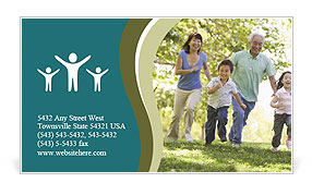 0000079722 Business Card Templates