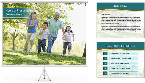 0000079722 PowerPoint Template