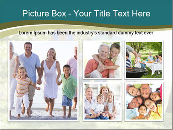 0000079722 PowerPoint Templates - Slide 19