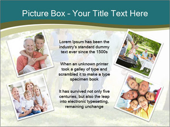 0000079722 PowerPoint Templates - Slide 24
