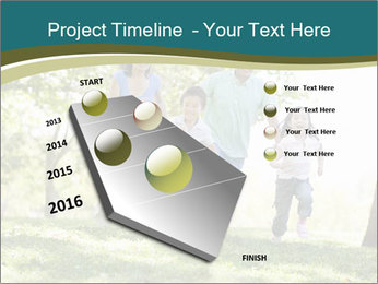 0000079722 PowerPoint Templates - Slide 26