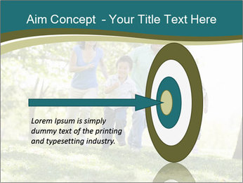 0000079722 PowerPoint Templates - Slide 83