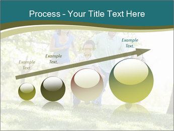 0000079722 PowerPoint Templates - Slide 87