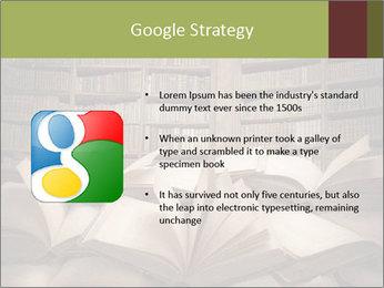 0000079723 PowerPoint Templates - Slide 10