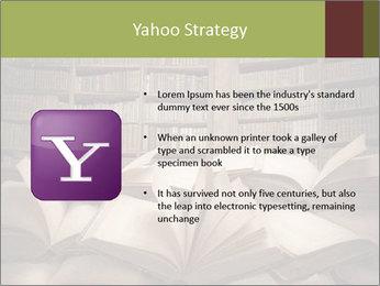0000079723 PowerPoint Templates - Slide 11