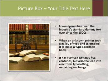 0000079723 PowerPoint Templates - Slide 13