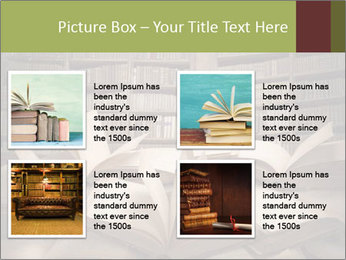 0000079723 PowerPoint Template - Slide 14