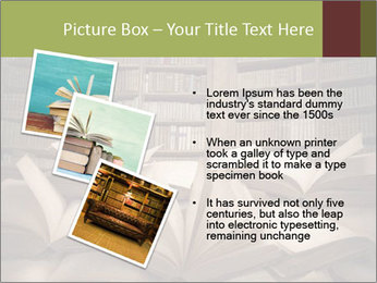 0000079723 PowerPoint Template - Slide 17