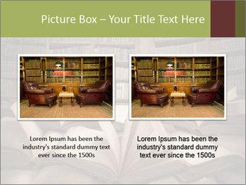 0000079723 PowerPoint Templates - Slide 18