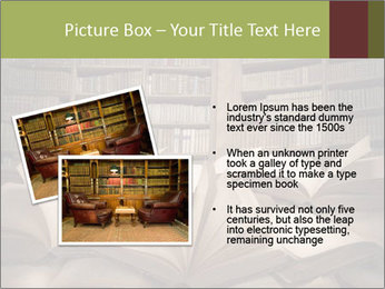 0000079723 PowerPoint Template - Slide 20