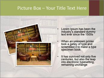 0000079723 PowerPoint Templates - Slide 20