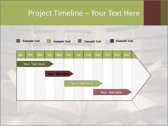 0000079723 PowerPoint Templates - Slide 25