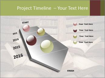 0000079723 PowerPoint Templates - Slide 26