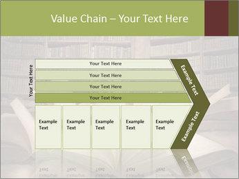 0000079723 PowerPoint Templates - Slide 27