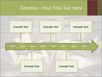 0000079723 PowerPoint Templates - Slide 28
