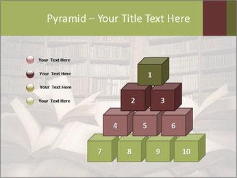 0000079723 PowerPoint Templates - Slide 31