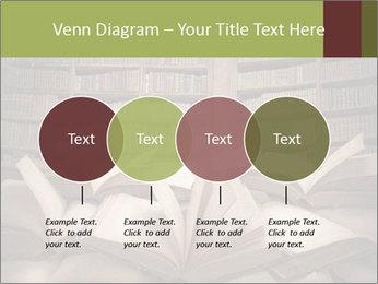 0000079723 PowerPoint Templates - Slide 32