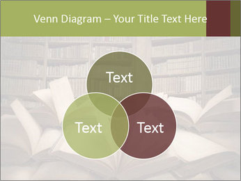 0000079723 PowerPoint Templates - Slide 33