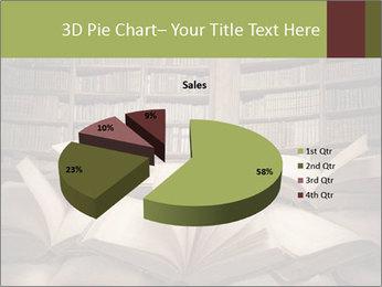 0000079723 PowerPoint Templates - Slide 35
