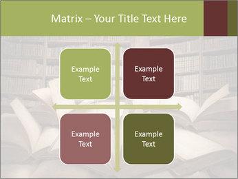 0000079723 PowerPoint Templates - Slide 37