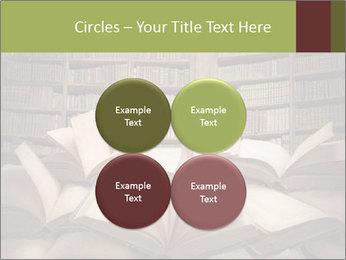 0000079723 PowerPoint Templates - Slide 38