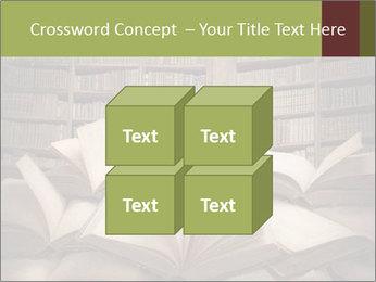 0000079723 PowerPoint Templates - Slide 39