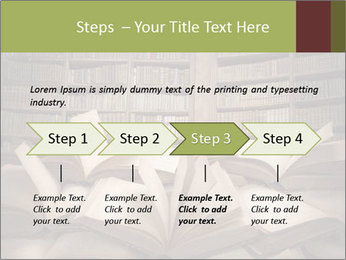 0000079723 PowerPoint Templates - Slide 4