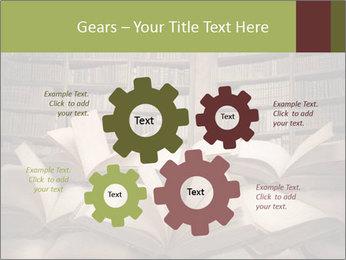 0000079723 PowerPoint Templates - Slide 47