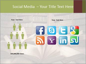 0000079723 PowerPoint Templates - Slide 5