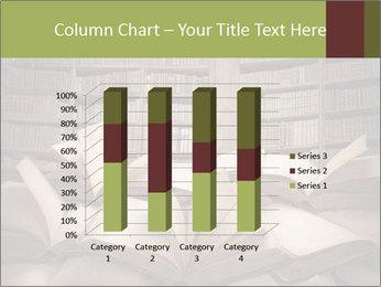 0000079723 PowerPoint Templates - Slide 50