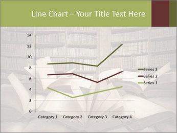 0000079723 PowerPoint Templates - Slide 54