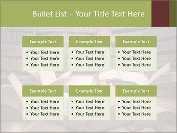 0000079723 PowerPoint Templates - Slide 56