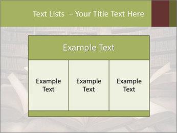 0000079723 PowerPoint Templates - Slide 59