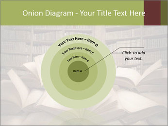 0000079723 PowerPoint Templates - Slide 61