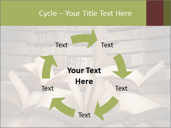 0000079723 PowerPoint Templates - Slide 62