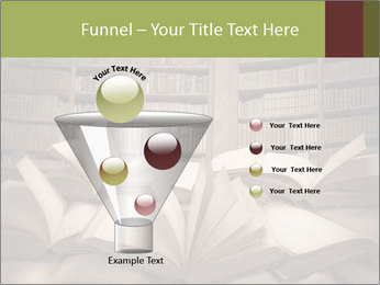 0000079723 PowerPoint Template - Slide 63