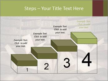 0000079723 PowerPoint Templates - Slide 64