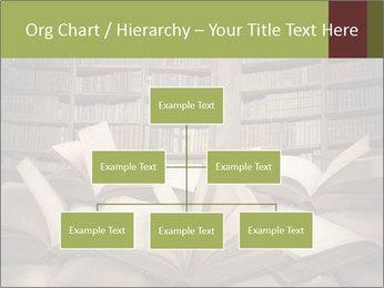 0000079723 PowerPoint Templates - Slide 66