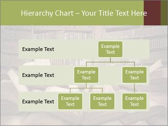 0000079723 PowerPoint Templates - Slide 67