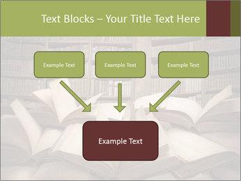 0000079723 PowerPoint Templates - Slide 70