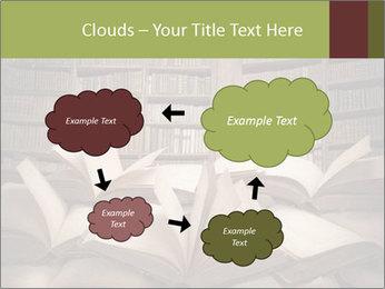 0000079723 PowerPoint Templates - Slide 72