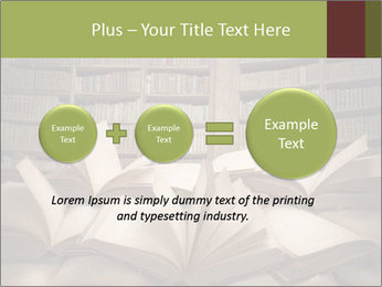 0000079723 PowerPoint Template - Slide 75