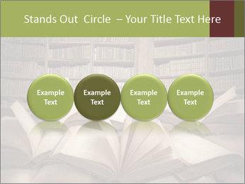 0000079723 PowerPoint Templates - Slide 76