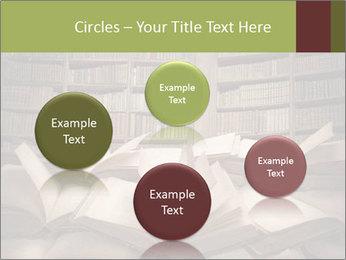 0000079723 PowerPoint Templates - Slide 77